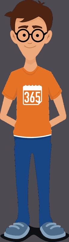 365 Credit