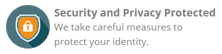 Privacy3