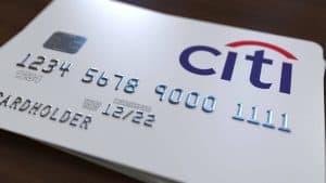 What is balance transfer on Credit Cards from banks such as Citibank