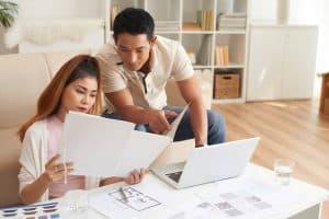 Personal Loan Vs. Bridging Loan